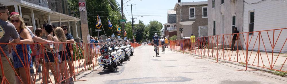 Photo Rhetoric Bike for Cheesesteak-2029
