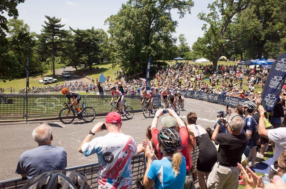 Photo Rhetoric Bike for Cheesesteak-2031