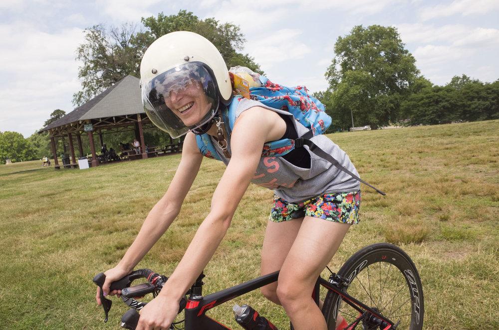 Photo Rhetoric Bike for Cheesesteak-2032