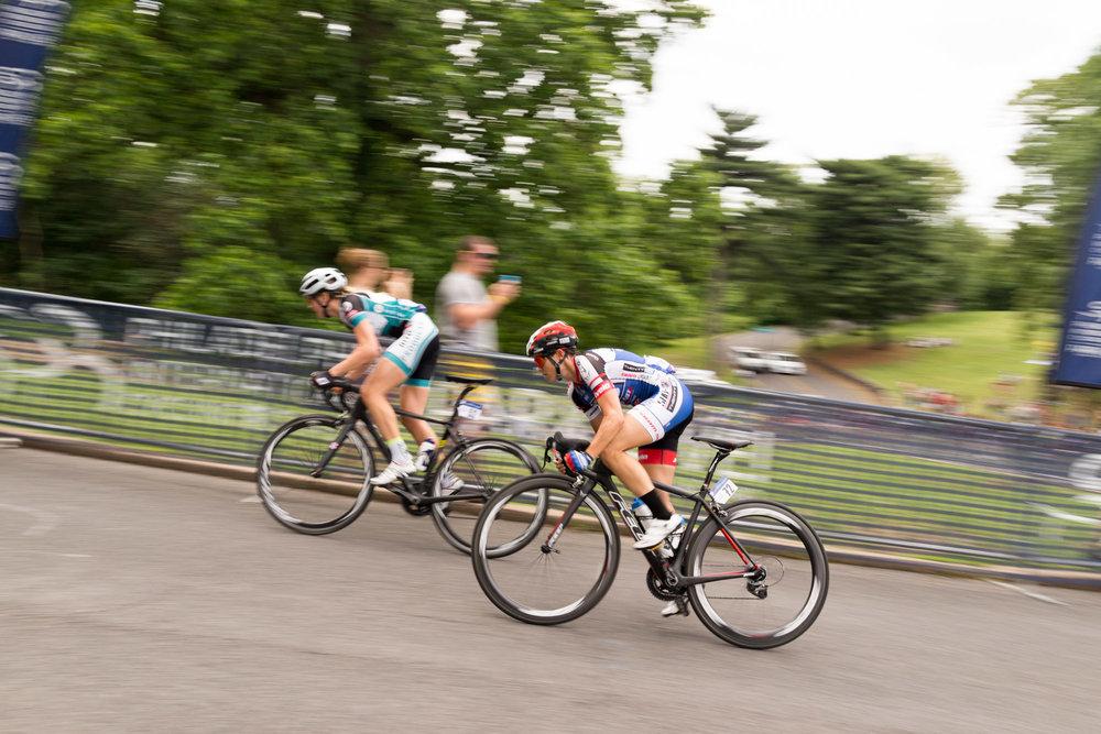 Photo Rhetoric Bike for Cheesesteak-2034