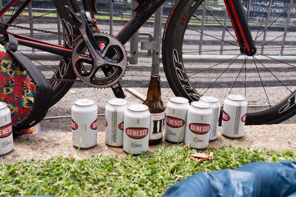 Photo Rhetoric Bike for Cheesesteak-2035