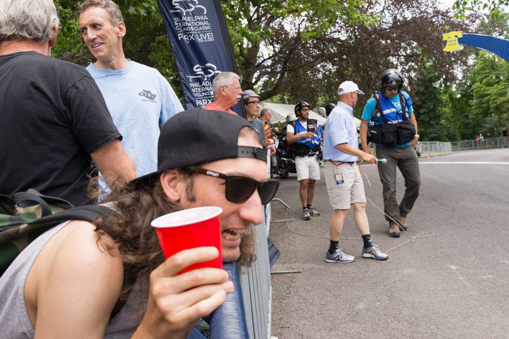 Photo Rhetoric Bike for Cheesesteak-2037