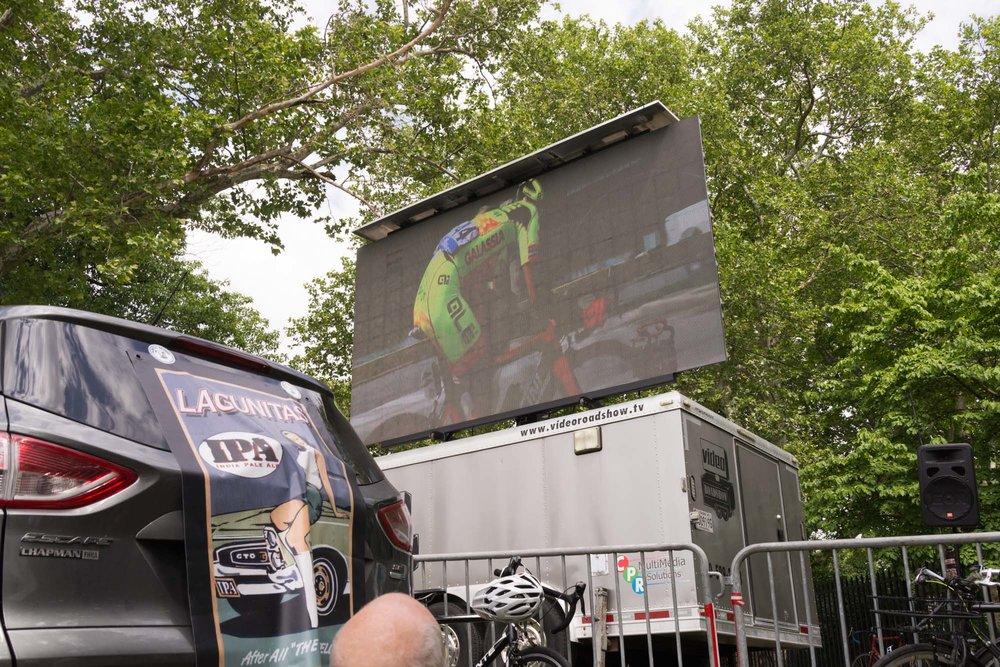 Photo Rhetoric Bike for Cheesesteak-2040