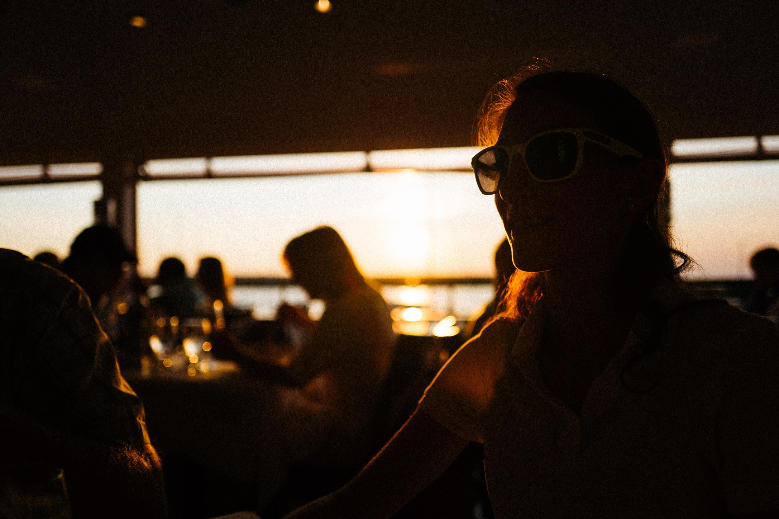 Photo Rhetoric - Hamptons Weekend-106