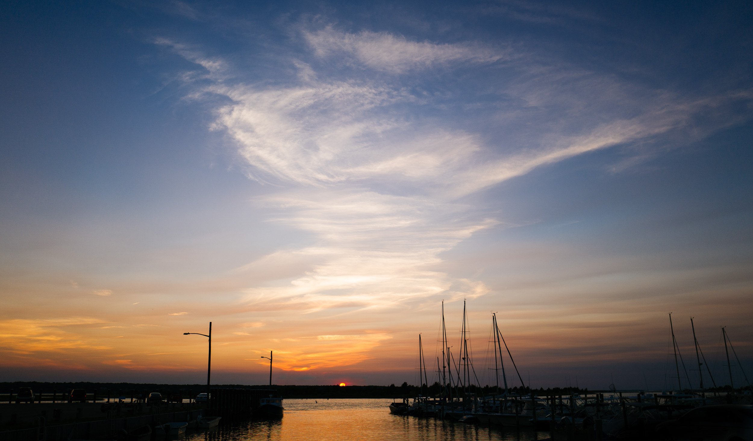Photo Rhetoric - Hamptons Weekend-107