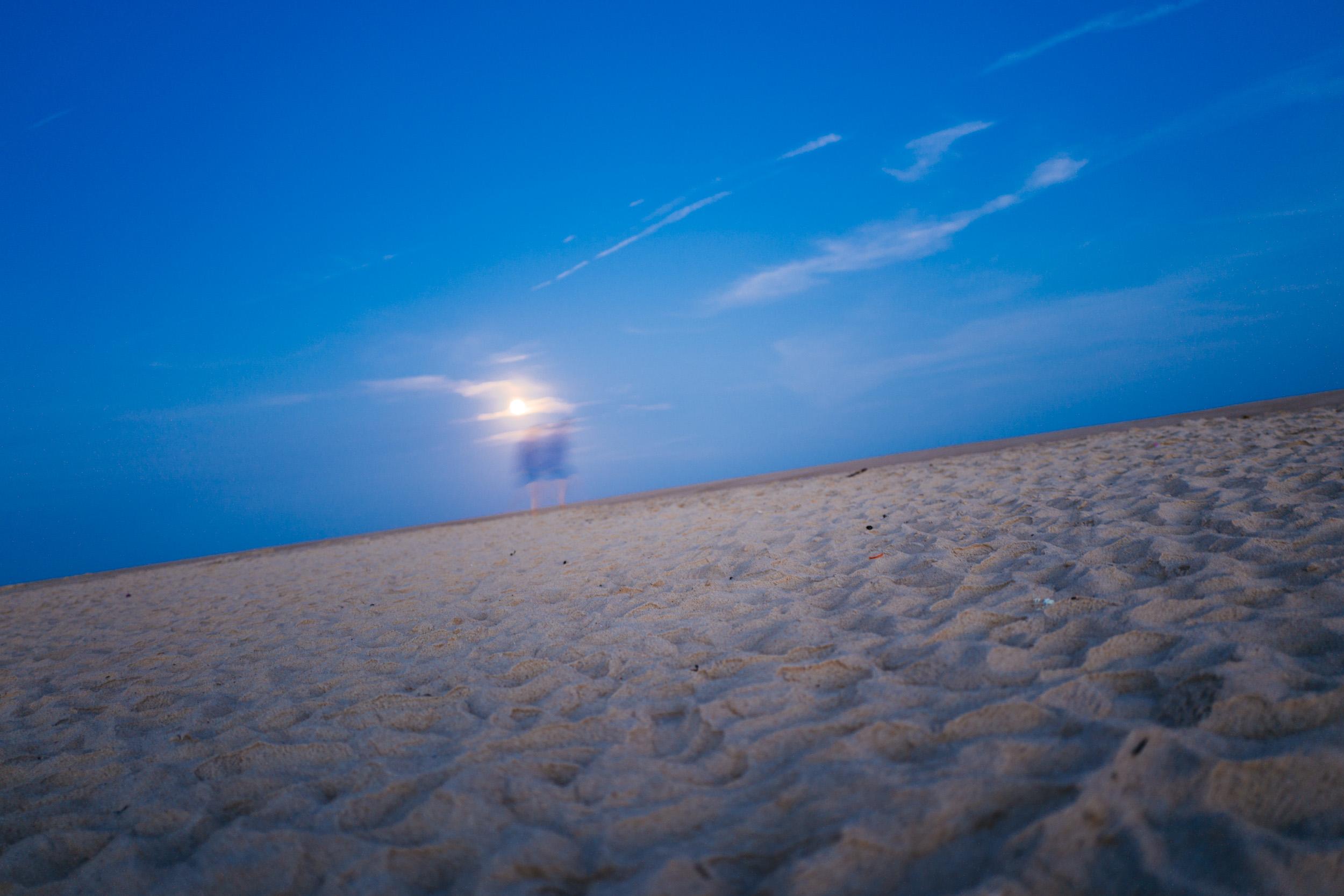 Photo Rhetoric - Hamptons Weekend-108