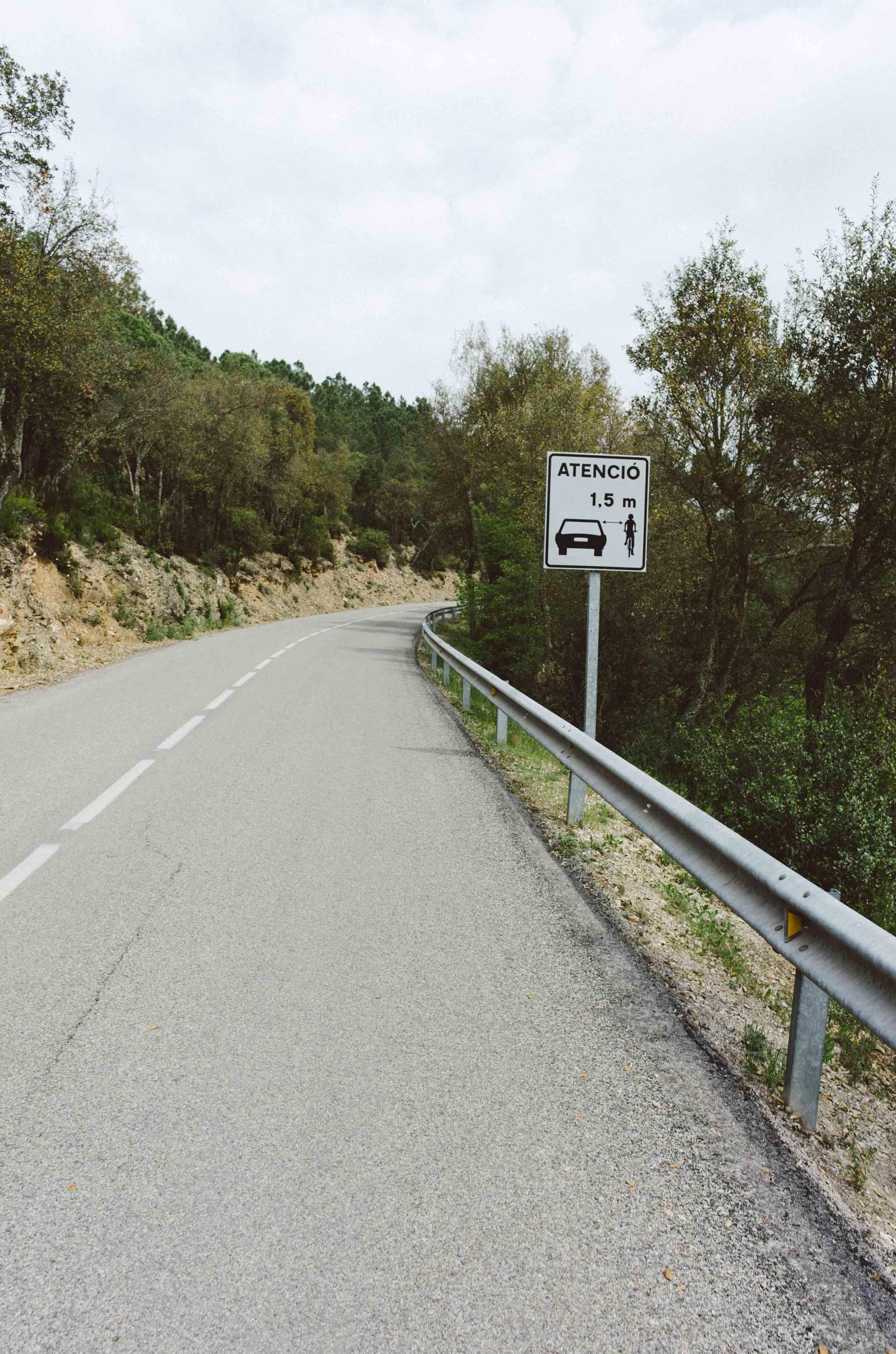 Corey in Spain-1004