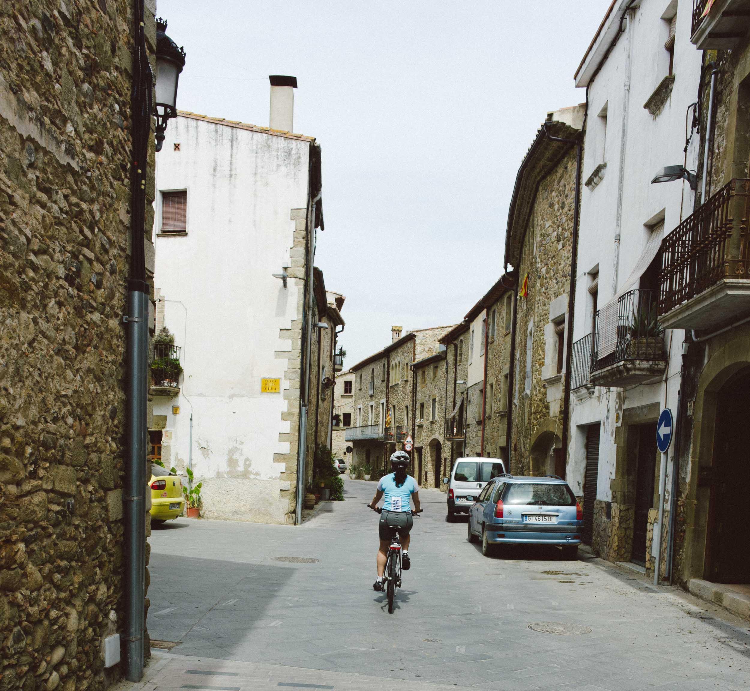 Corey in Spain-1014