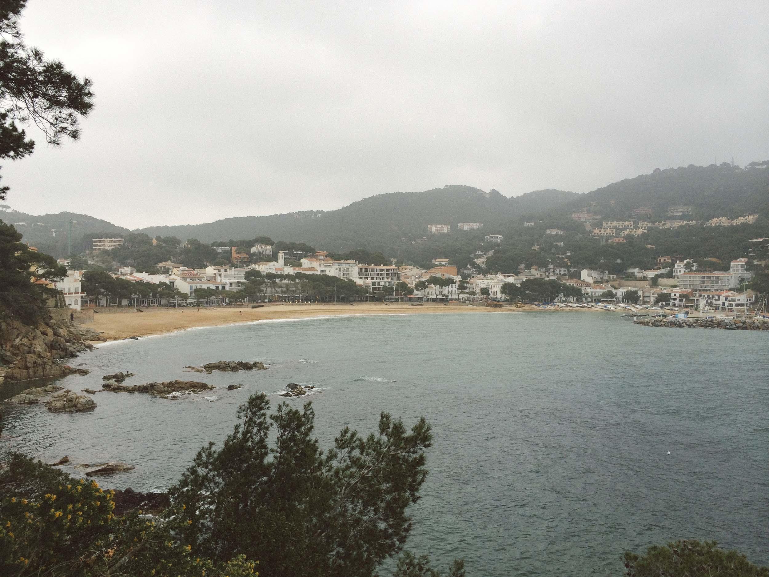 Corey in Spain-1021