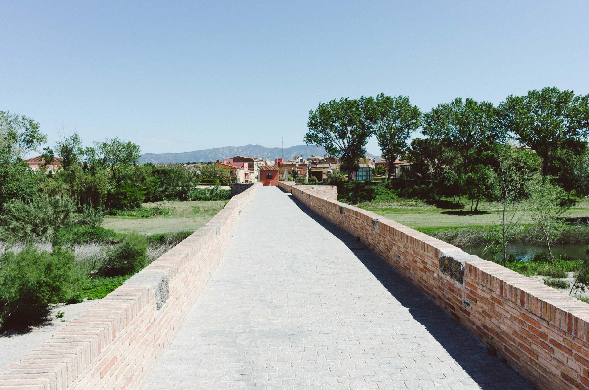 Corey in Spain-1048