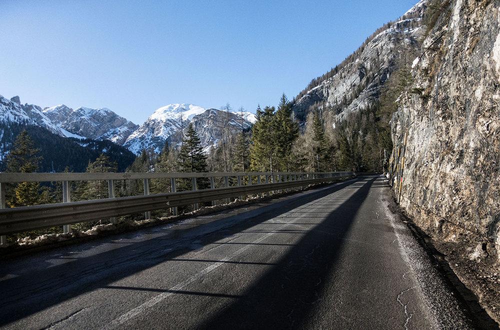 DSC06551_alp_roads