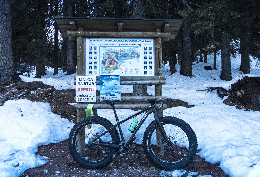 DSC06632_bike