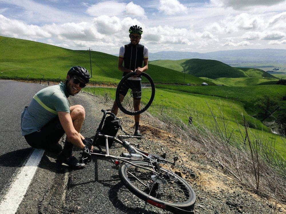 San Francisco Riding-1015