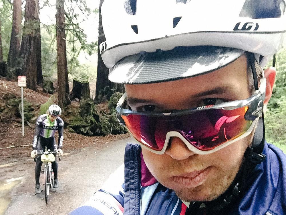 San Francisco Riding-1025