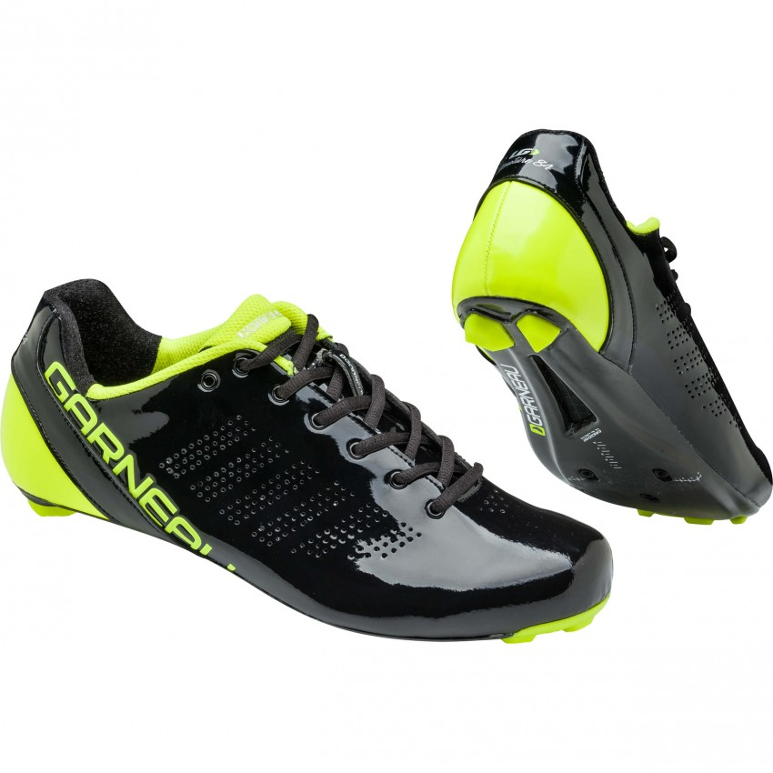 signature-84-cycling-shoes-black-2-louis-garneau-1487254-020-reg-180-2