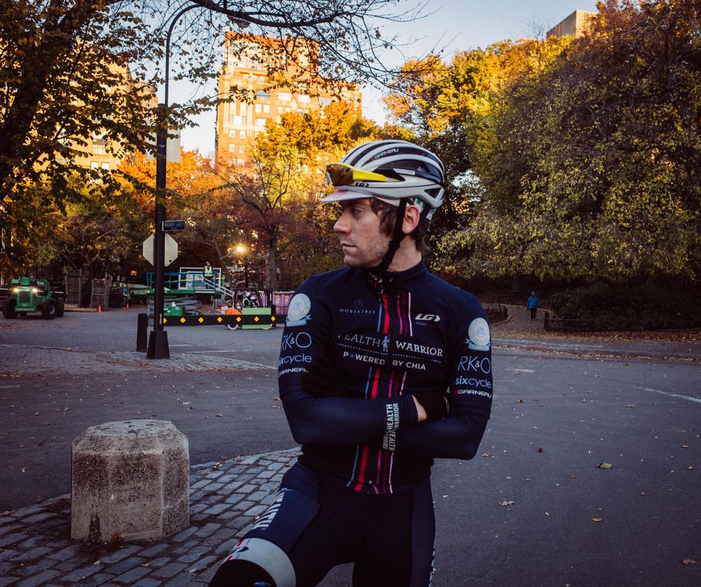 Photo Rhetoric - Central Park Team Ride-1001.jpg