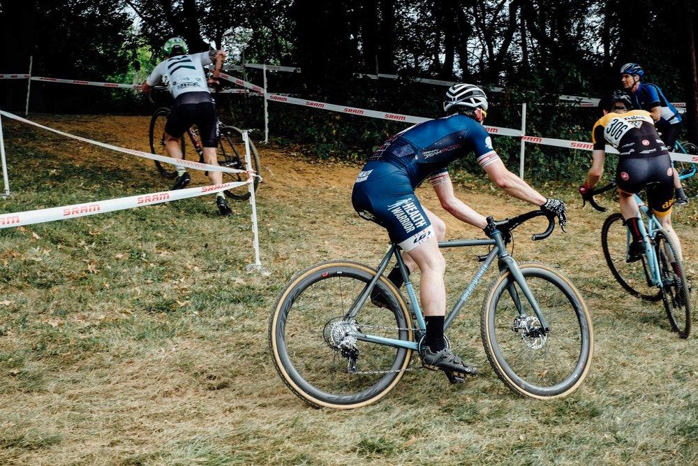 Roger Parmelee - Nittancy CX-114.jpg