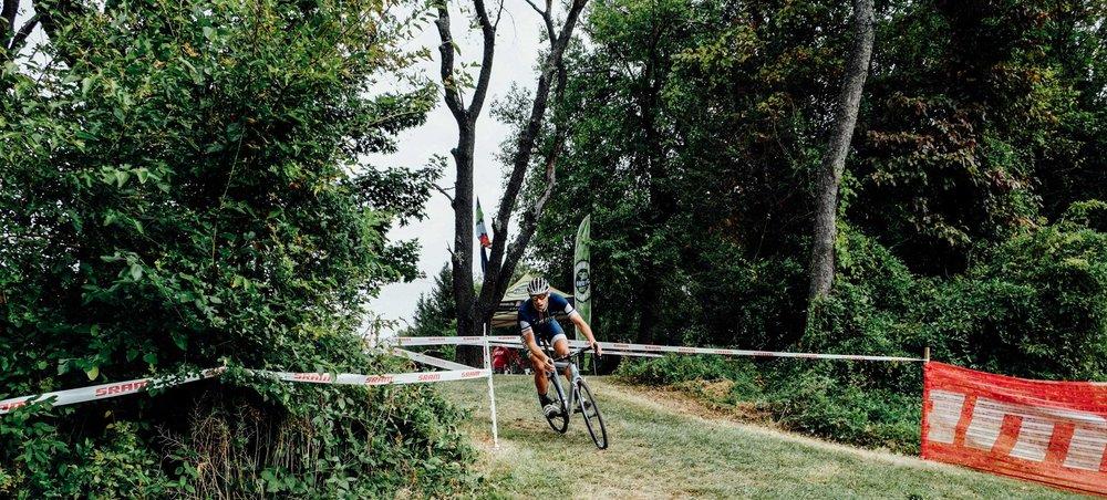 Roger Parmelee - Nittancy CX-121.jpg