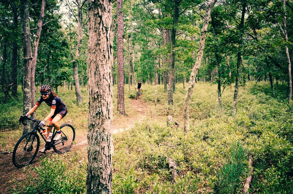 Photo Rhetoric - Hamptons Singletrack-200 (1).jpg
