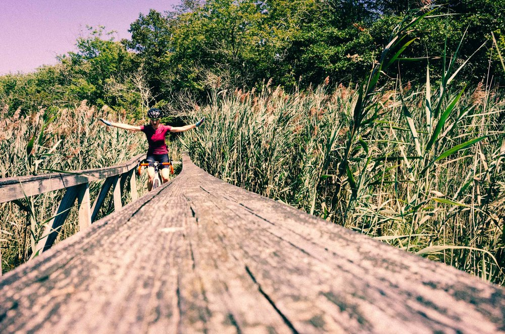 Photo Rhetoric - Hamptons Singletrack-201 (1).jpg