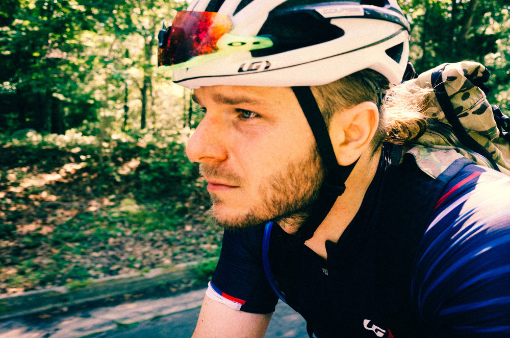 Photo Rhetoric - Hamptons Singletrack-213 (1).jpg
