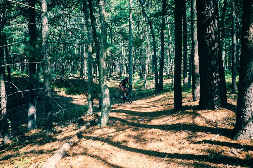 Photo Rhetoric - Hamptons Singletrack-215.jpg