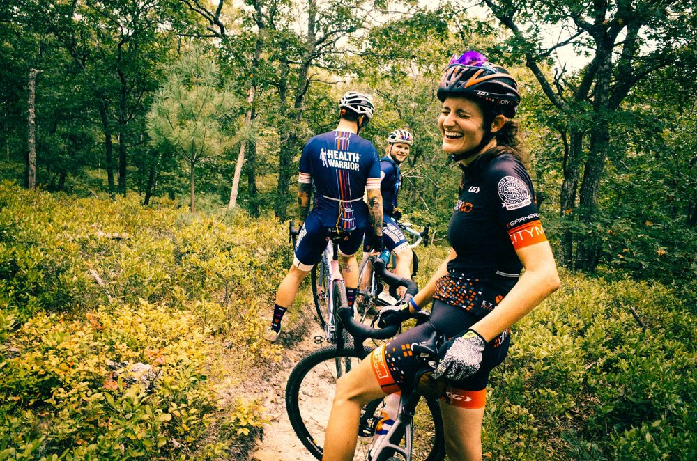 Photo Rhetoric - Hamptons Singletrack-224.jpg