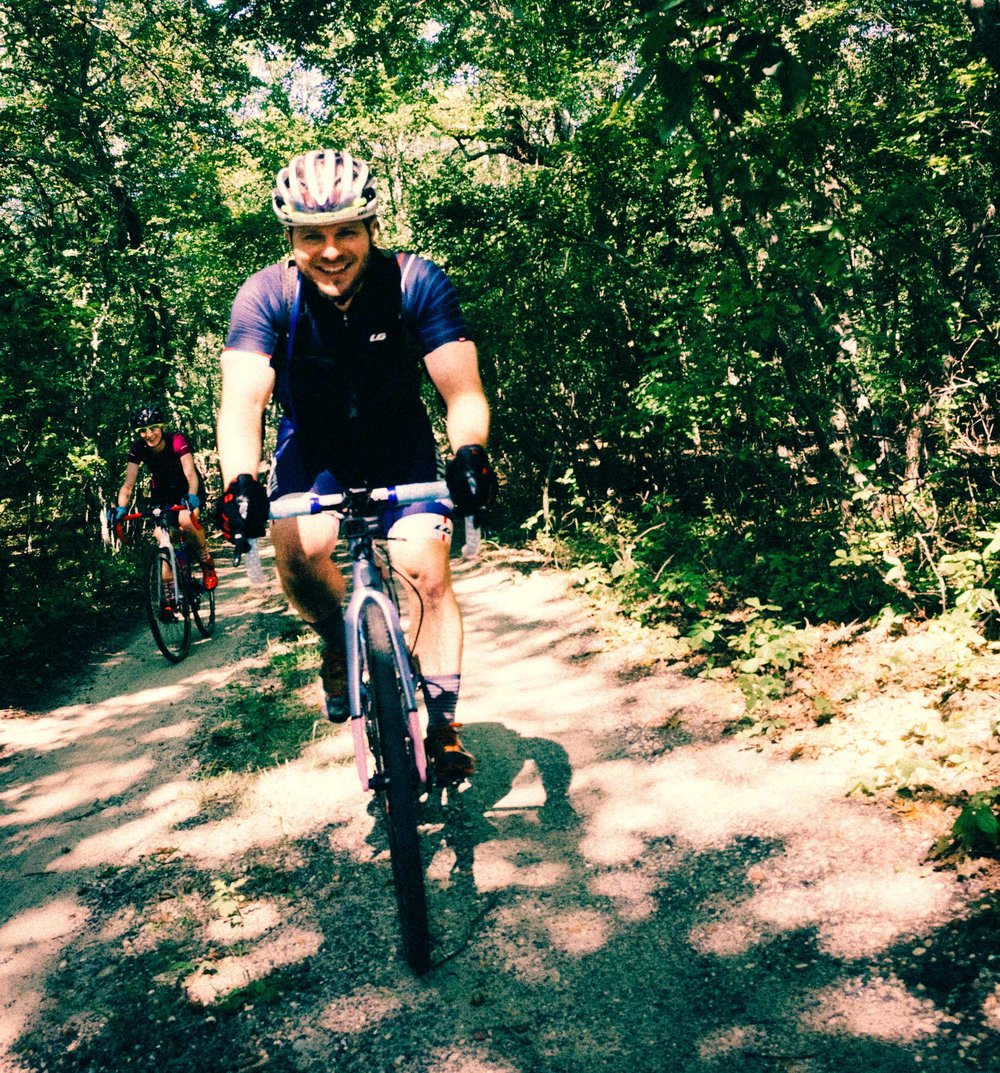 Photo Rhetoric - Hamptons Singletrack-228 (1).jpg