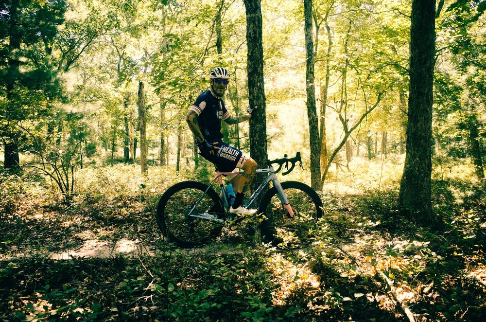 Photo Rhetoric - Hamptons Singletrack-233.jpg