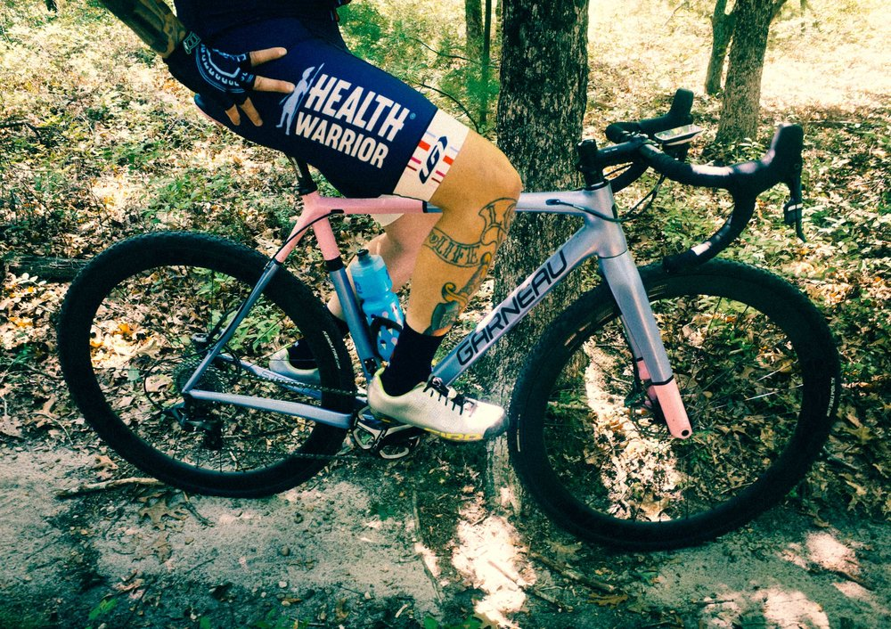 Photo Rhetoric - Hamptons Singletrack-234.jpg