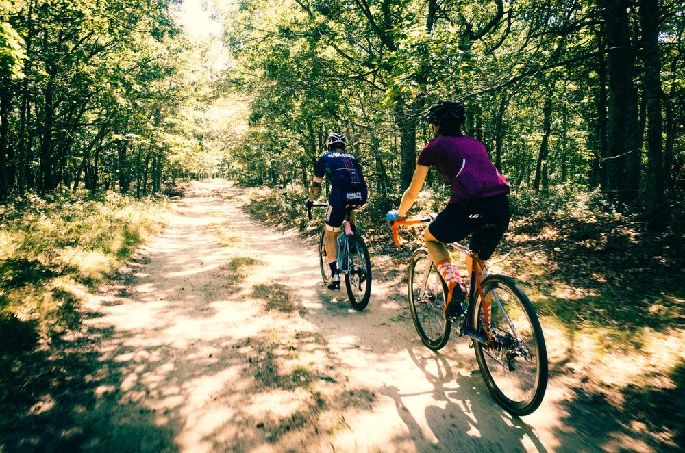 Photo Rhetoric - Hamptons Singletrack-236 (1).jpg