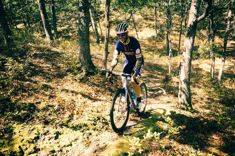 Photo Rhetoric - Hamptons Singletrack-238 (1).jpg