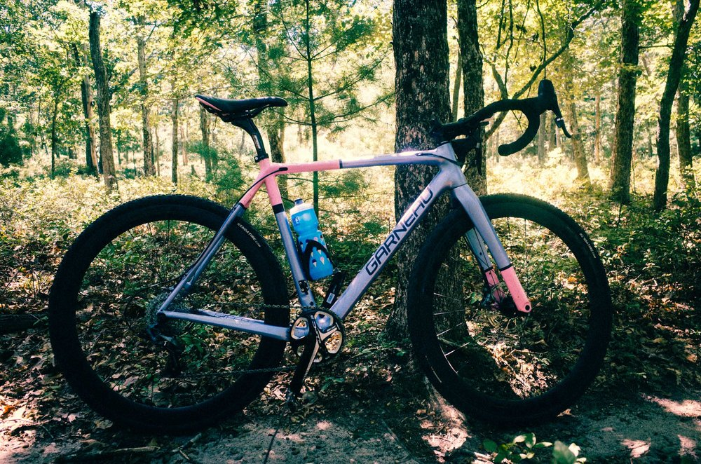 Photo Rhetoric - Hamptons Singletrack-244.jpg