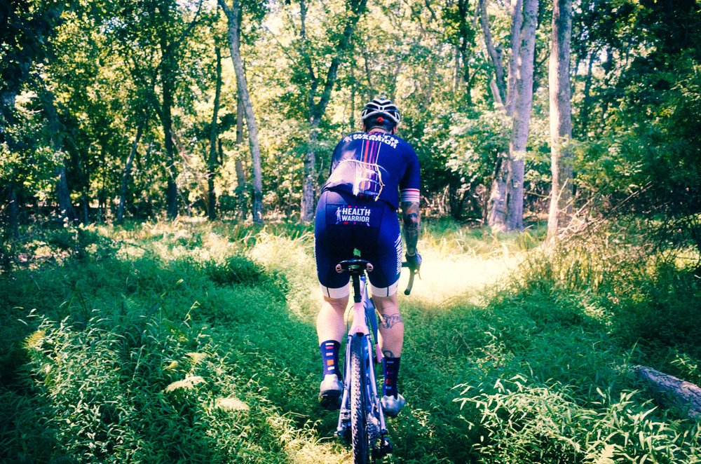 Photo Rhetoric - Hamptons Singletrack-245.jpg