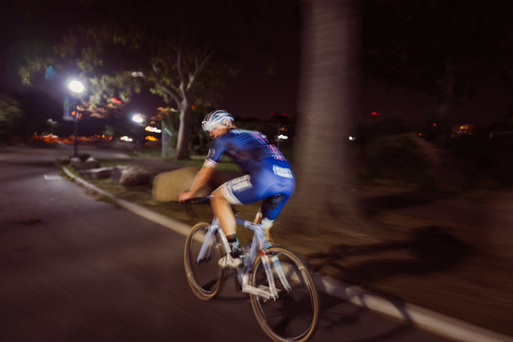 Photo Rhetoric - CX Practice-221.jpg