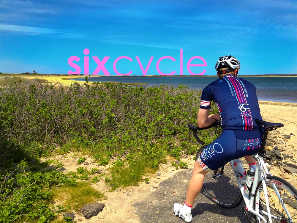 sixcyclesmall.jpg