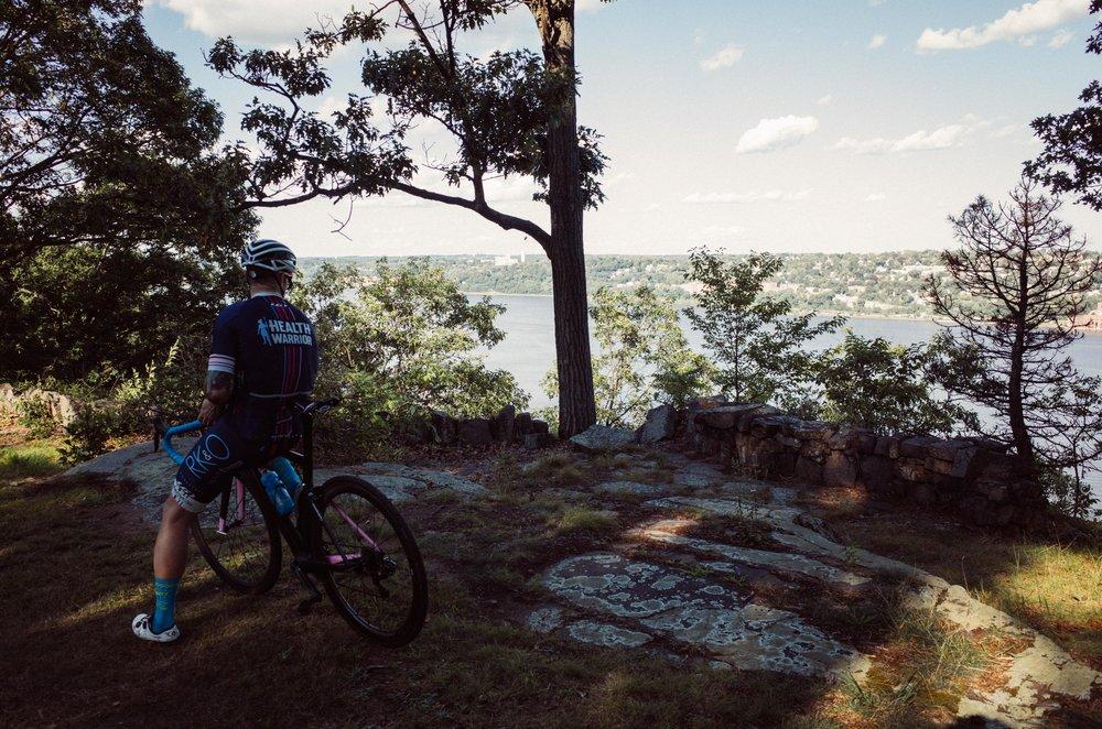 Photo Rhetoric - Men of Leisure Ride -203.jpg