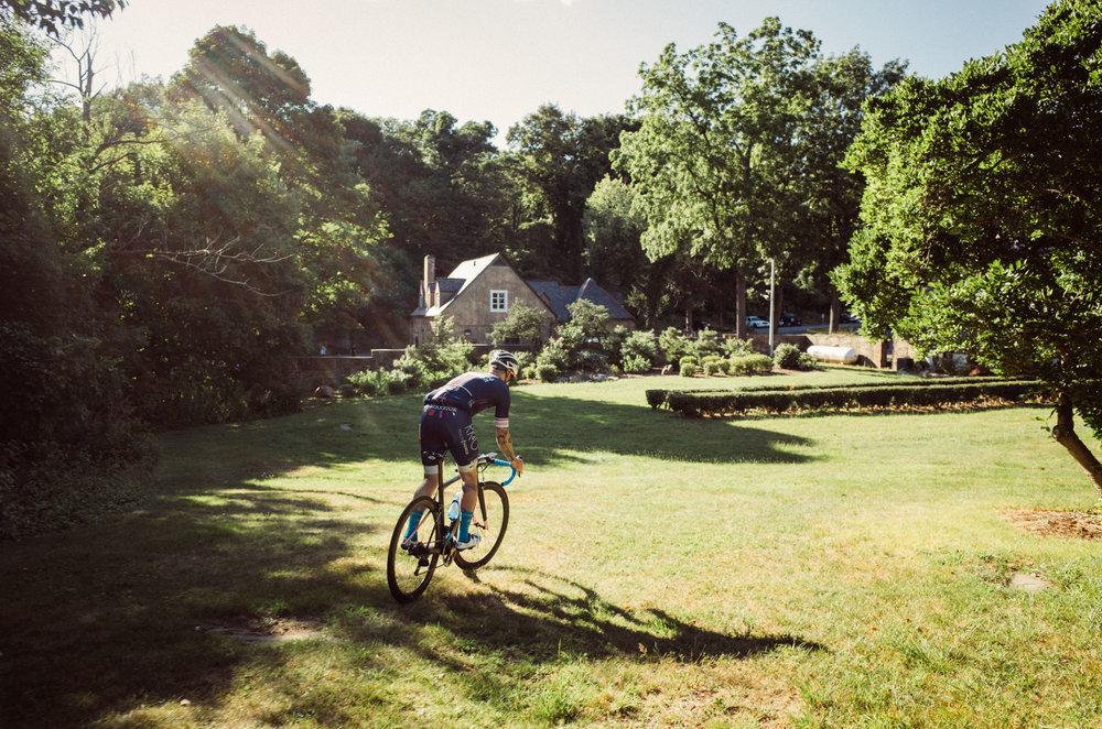 Photo Rhetoric - Men of Leisure Ride -206.jpg