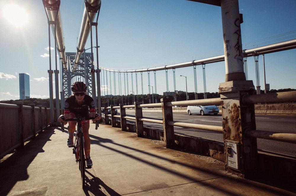 Photo Rhetoric - Men of Leisure Ride -208.jpg