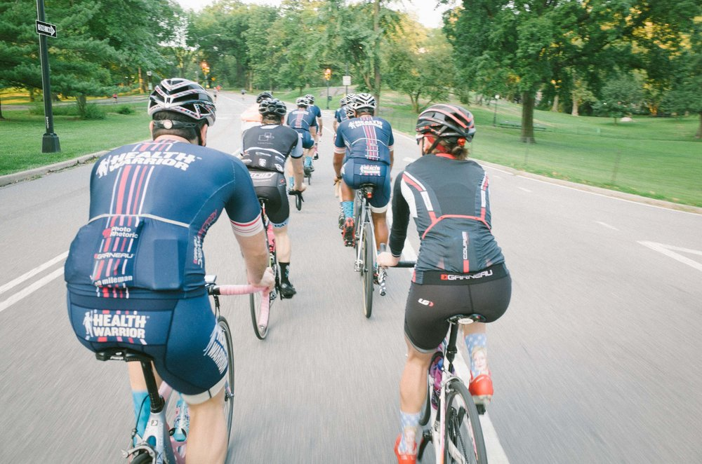 Photo Rhetoric - Coffee Ride-103.jpg