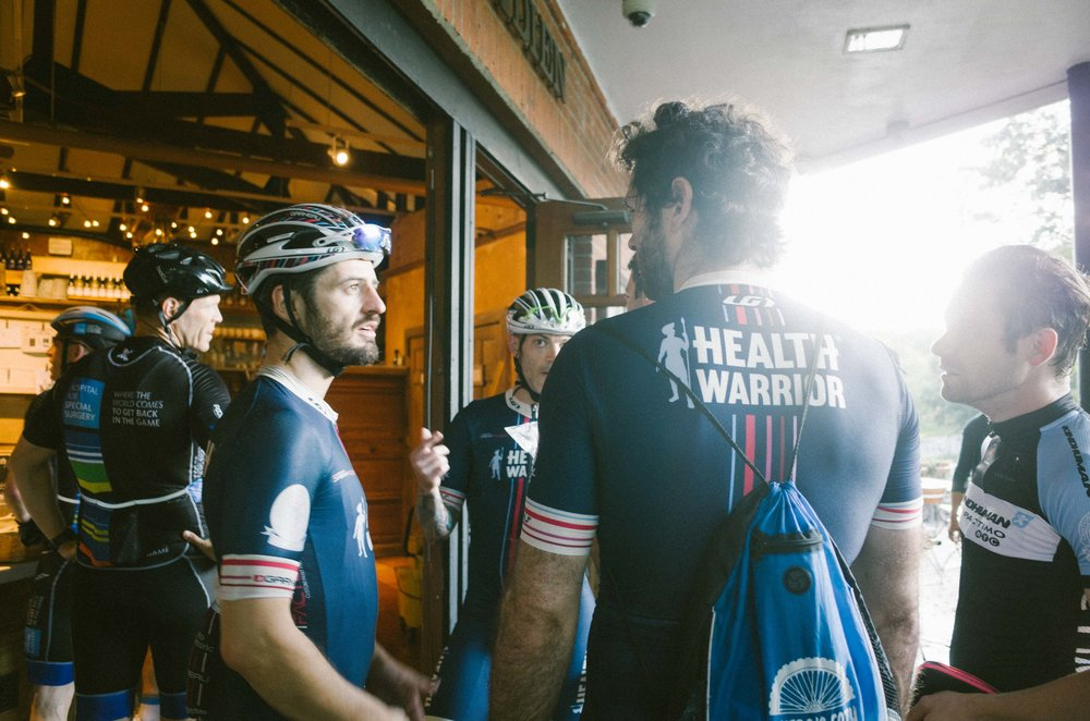 Photo Rhetoric - Coffee Ride-106.jpg