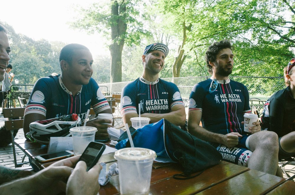 Photo Rhetoric - Coffee Ride-107.jpg