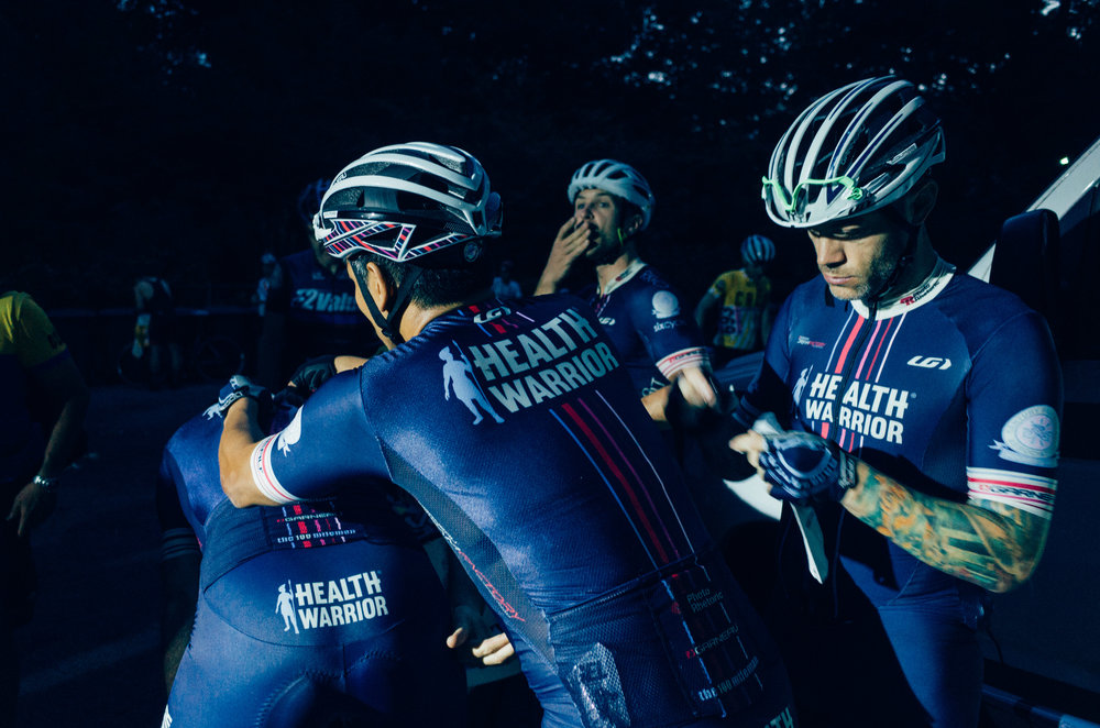 Photo Rhetoric - CRCA Club Race-201.jpg