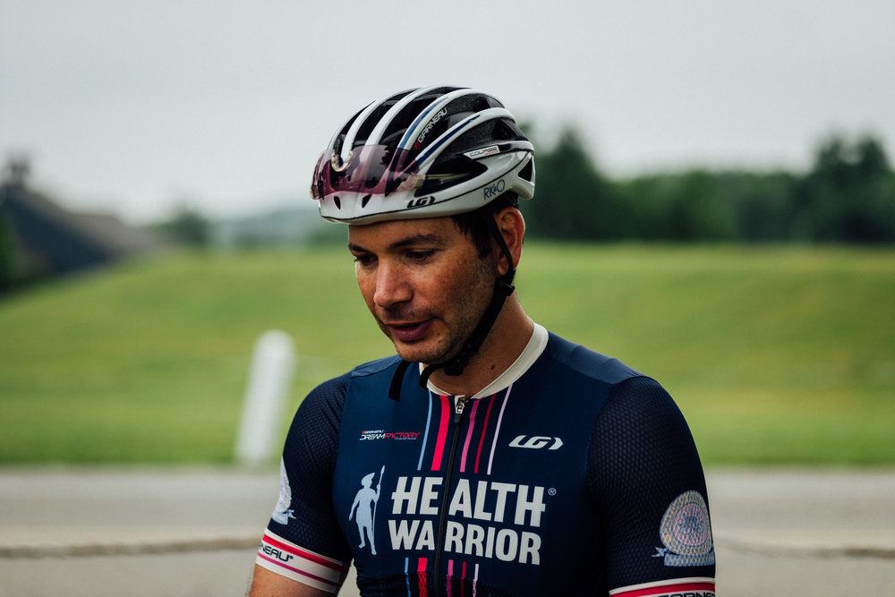 Team Health Warrior - Giro Del Cielo-1016.jpg