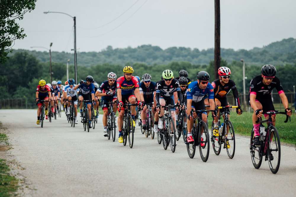 Team Health Warrior - Giro Del Cielo-1015.jpg