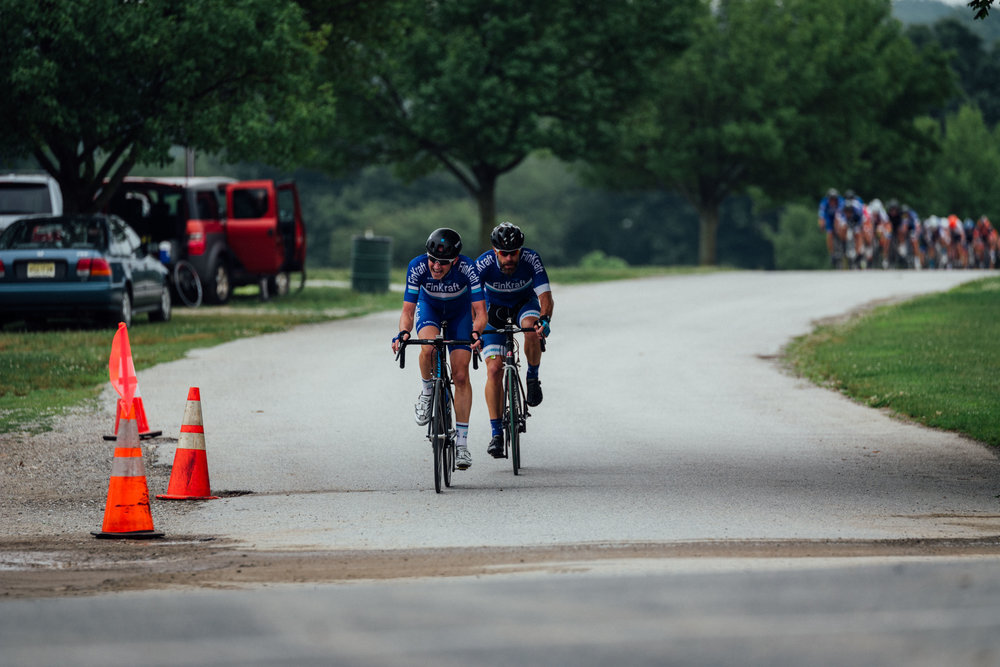 Team Health Warrior - Giro Del Cielo-1019.jpg