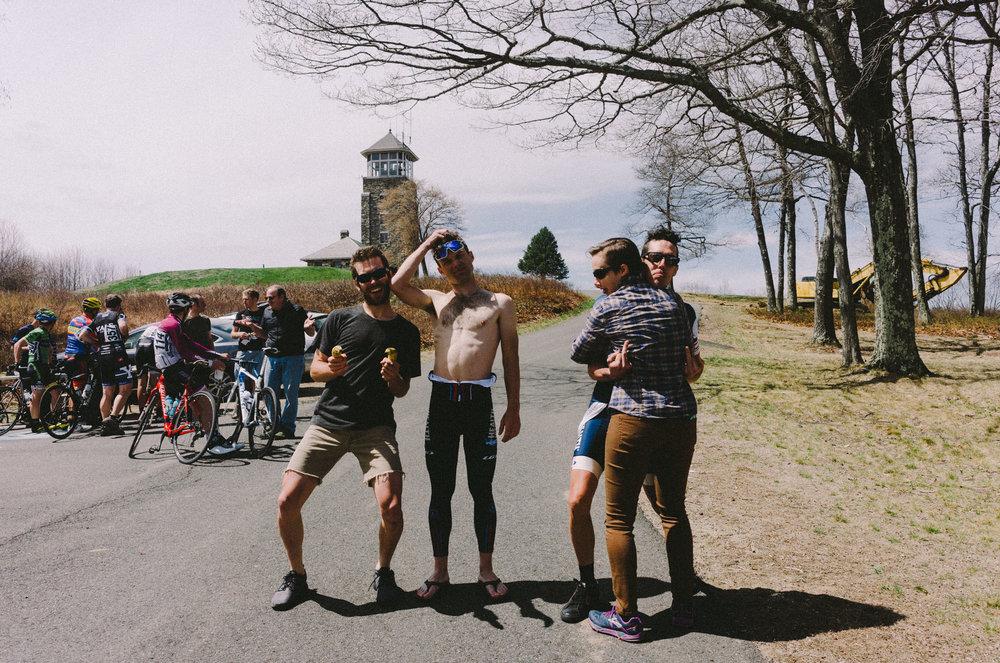 Quabbin Resevoir Road Race-2010.jpg