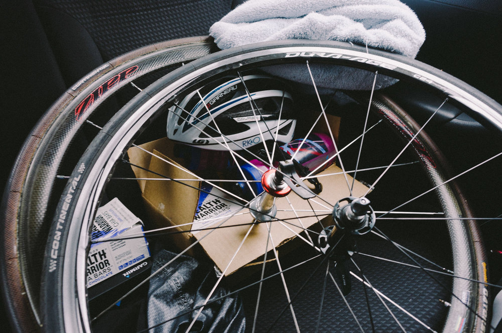 Quabbin Resevoir Road Race-2002.jpg