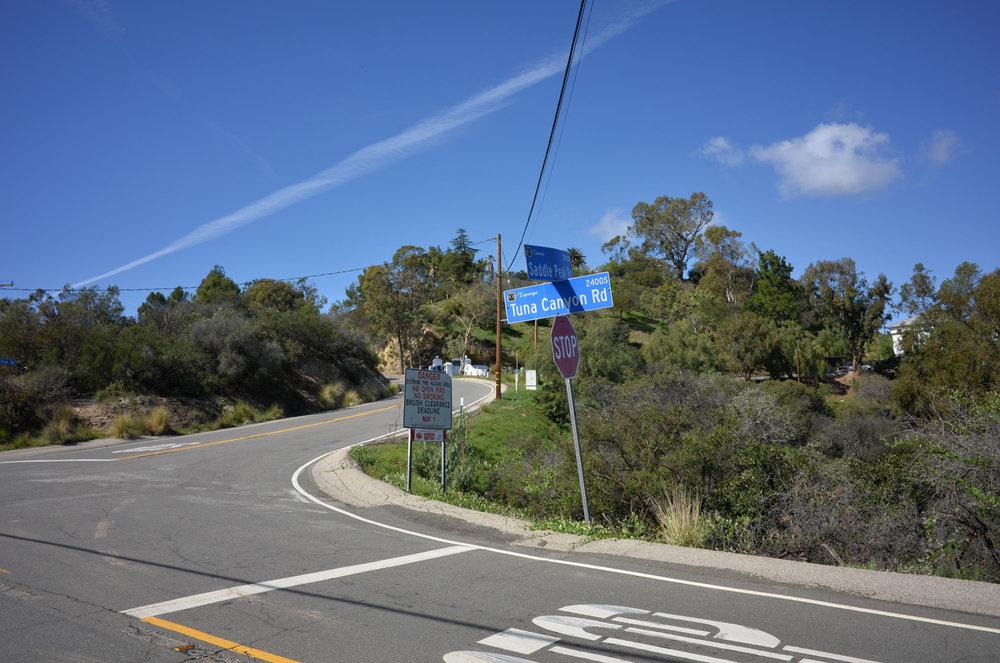 Dan Cleiman Cali-5008.jpg