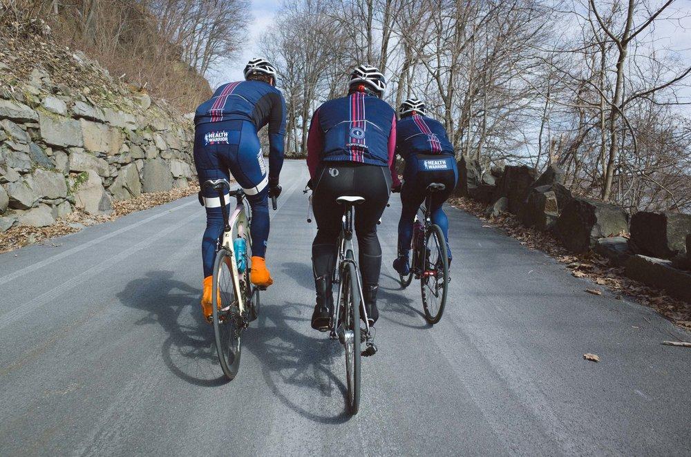 Photo Rhetoric - Team Ride-5000.jpg